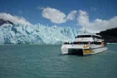 107 ghiacciaio Perito Moreno_ridotte
