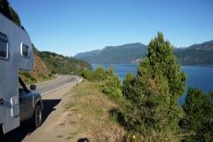 30 sette laghi-Lacar_ridotte