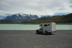 429 camper lago Amarga verso P.N. Torres del Paine_ridotte