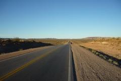 46 strada per Zapala_ridotte