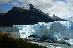 92 ghiacciaio Perito Moreno_ridotte