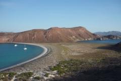 70 isla san francisco_ridotte