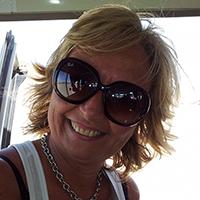 Cristina Cecchet2