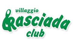 logo Rasciada Club