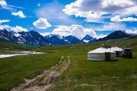 Mongolia 7