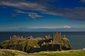 Scozia 6