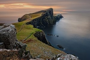 Scozia_scotland-540119__340